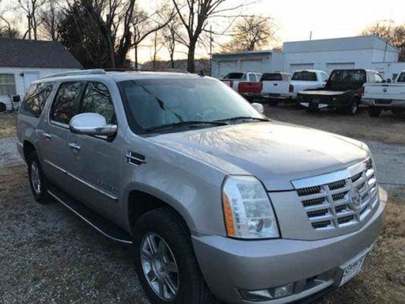 cab bed river awdext ext sale short crew awd used escalade for truck cadillac south nj