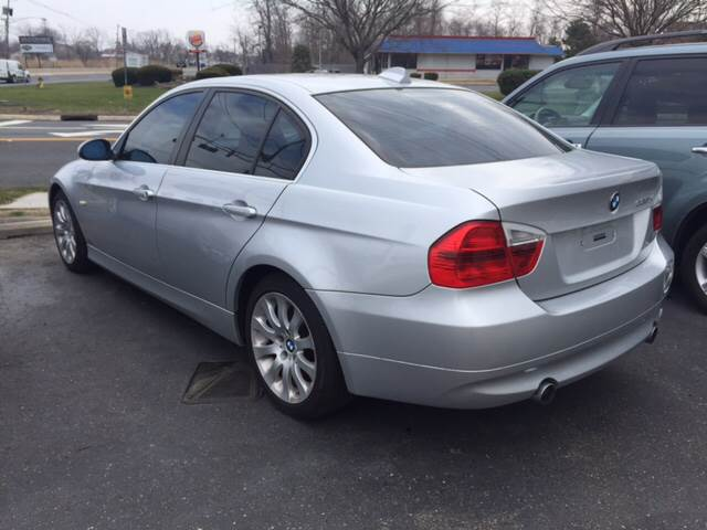 series sale bmw morristown carsforsale in for nj com