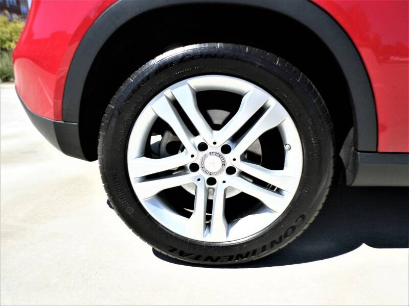 2015 Mercedes-Benz GLA AWD GLA 250 4MATIC 4dr SUV - Mckinney TX