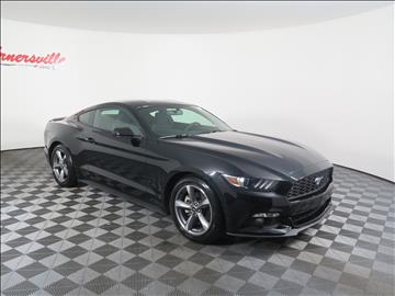 2015 ford mustang for sale in kernersville nc - 2015 Ford Mustang Gt Convertible White