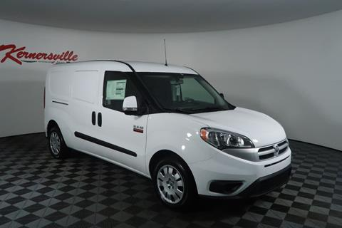 2017 RAM ProMaster City Wagon for sale in Kernersville, NC