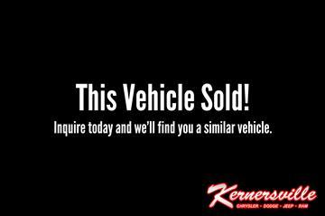 2017 RAM Ram Pickup 2500 for sale in Kernersville, NC