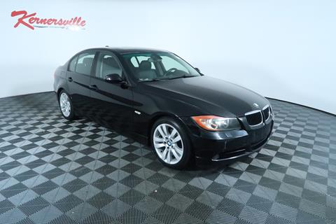 2006 BMW 3 Series for sale in Kernersville, NC