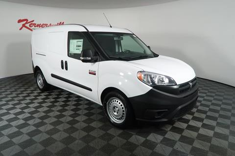 2017 RAM ProMaster City Cargo for sale in Kernersville, NC
