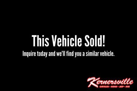 2016 Honda CR-V for sale in Kernersville, NC