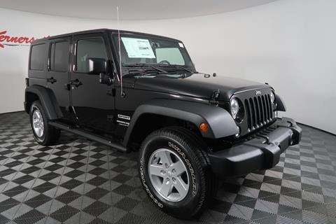 jeep wrangler unlimited for sale in kernersville nc. Black Bedroom Furniture Sets. Home Design Ideas