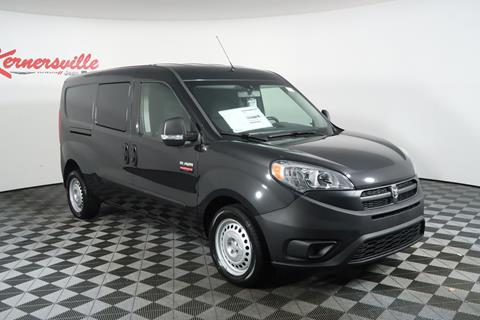 2018 RAM ProMaster City Cargo for sale in Kernersville, NC