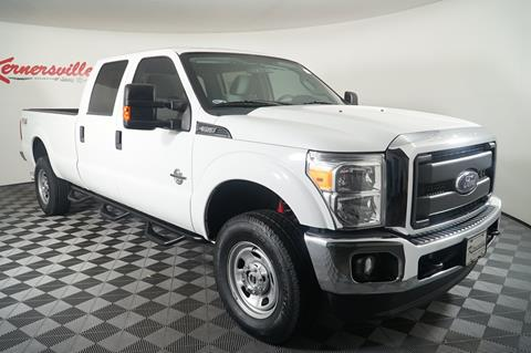 2016 Ford Trucks >> 2016 Ford F 350 Super Duty For Sale In Kernersville Nc