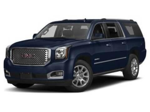 2018 GMC Yukon XL for sale in Kernersville, NC