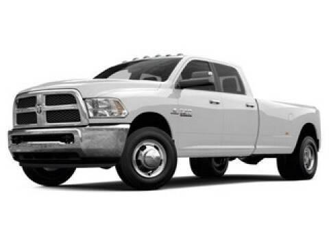 2014 RAM Ram Pickup 3500 Tradesman for sale at Kernersville Chrysler Dodge Jeep Ram in Kernersville NC
