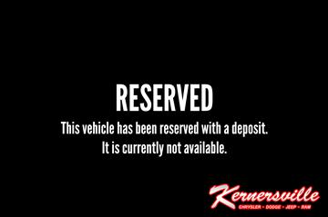 2007 Acura MDX for sale in Kernersville, NC