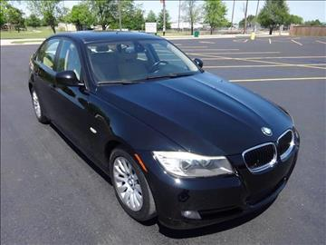 2009 BMW 3 Series for sale in Springdale, AR