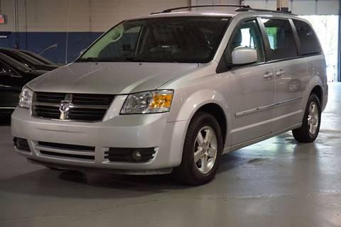2008 Dodge Grand Caravan for sale in Hasbrouck Heights, NJ