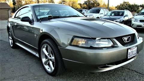Stallion Auto Sales >> Stallion Auto Sales Llc Car Dealer In Roseville Ca