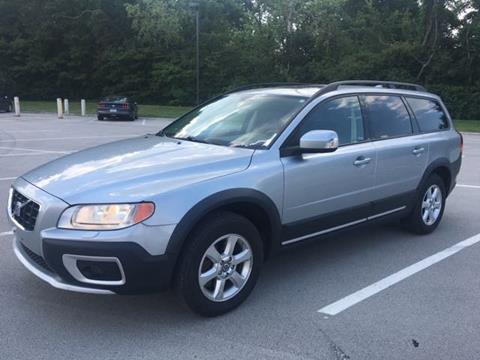 2008 Volvo XC70 for sale in Indianapolis, IN