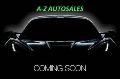 2014 Lexus ES 350 for sale at A-Z Auto Sales in Newport News VA