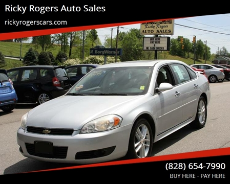 Cars For Sale In Arden Nc Carsforsale Com