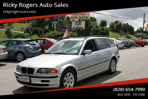 Bmw For Sale In Arden Nc Carsforsale Com