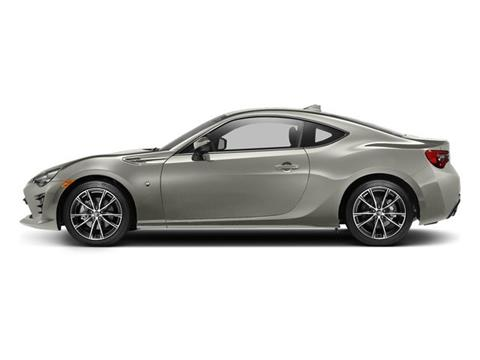2017 Toyota 86 for sale in Middletown, CT