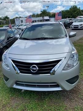 Roadmaster Auto Sales >> Roadmaster Auto Sales North Lauderdale Fl Inventory Listings