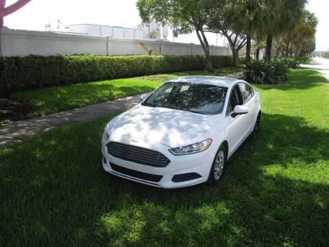 Roadmaster Auto Sales >> Sedan For Sale In North Lauderdale Fl Roadmaster Auto Sales