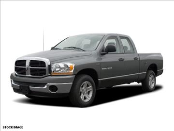 dodge ram pickup 1500 for sale. Black Bedroom Furniture Sets. Home Design Ideas