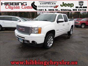2012 gmc sierra 1500 for sale. Black Bedroom Furniture Sets. Home Design Ideas