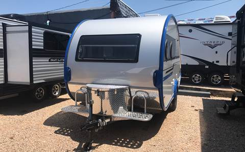 ROGERS RV – Car Dealer in Burnet, TX