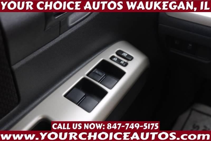 2008 Scion xB 4dr Wagon 4A - Waukegan IL