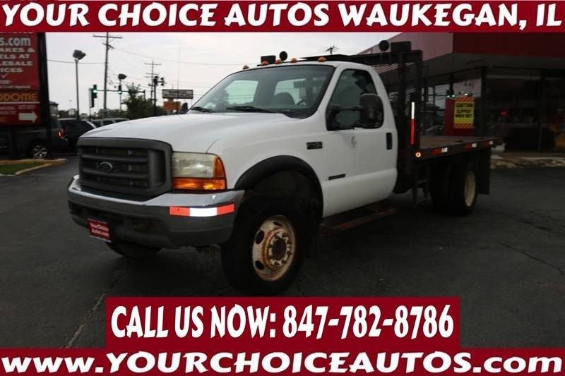 specialty trucks vehicles for sale chicago illinois vehicles for sale listings free. Black Bedroom Furniture Sets. Home Design Ideas