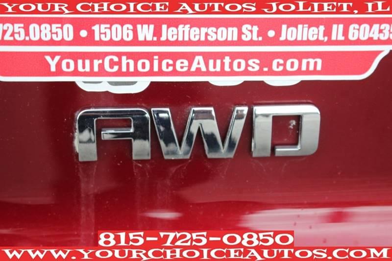 ChevroletTraverse10
