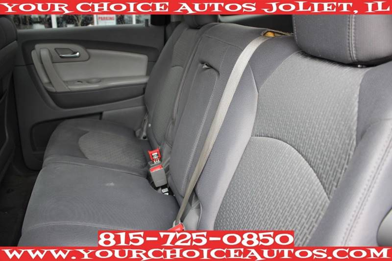 ChevroletTraverse17