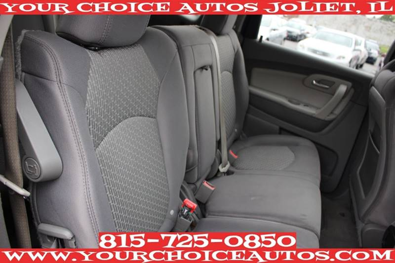 ChevroletTraverse21