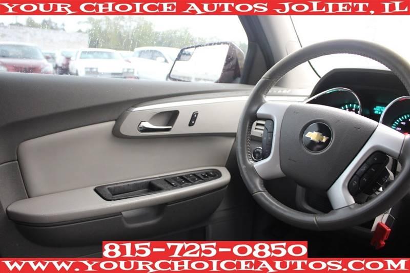 ChevroletTraverse24