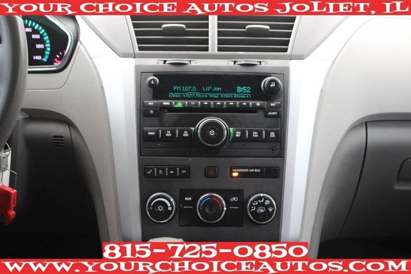 ChevroletTraverse25