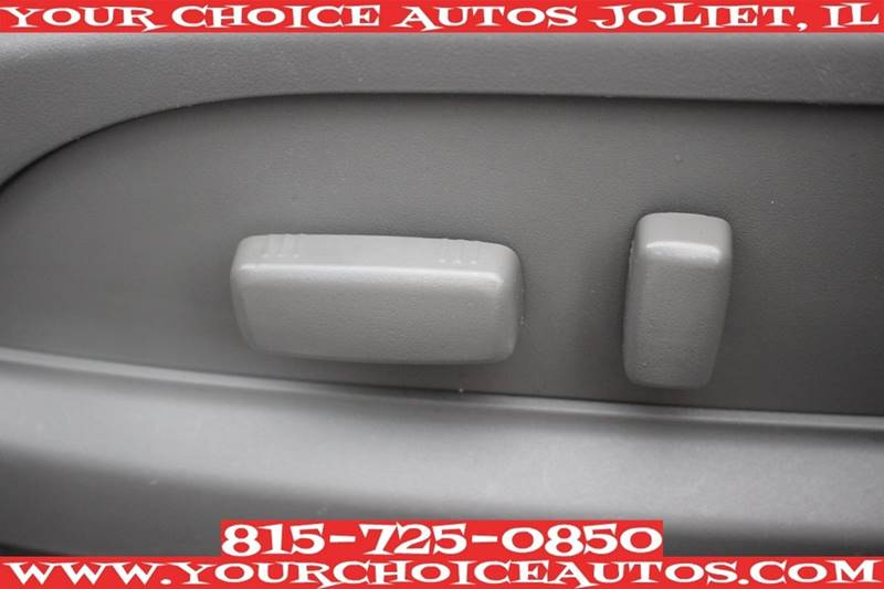 ChevroletTraverse26