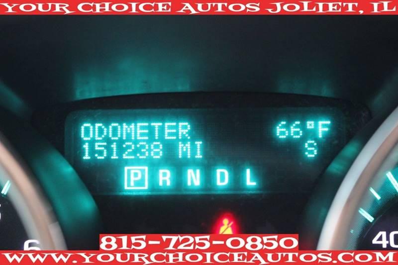 ChevroletTraverse33