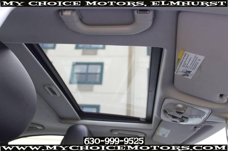 Mercedes-BenzC-Class15