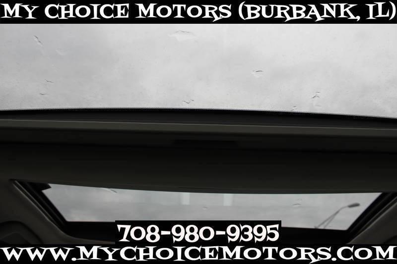 2007 Scion tC 2dr Hatchback (2.4L I4 5M) - Burbank IL