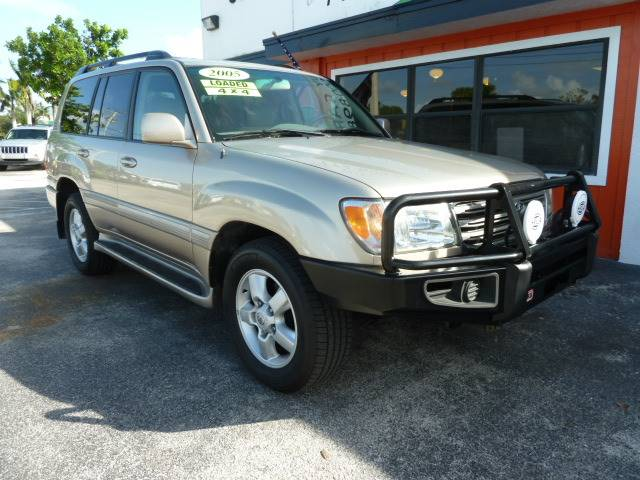 for cars specs pick new prices price sale land cruiser date information up toyota