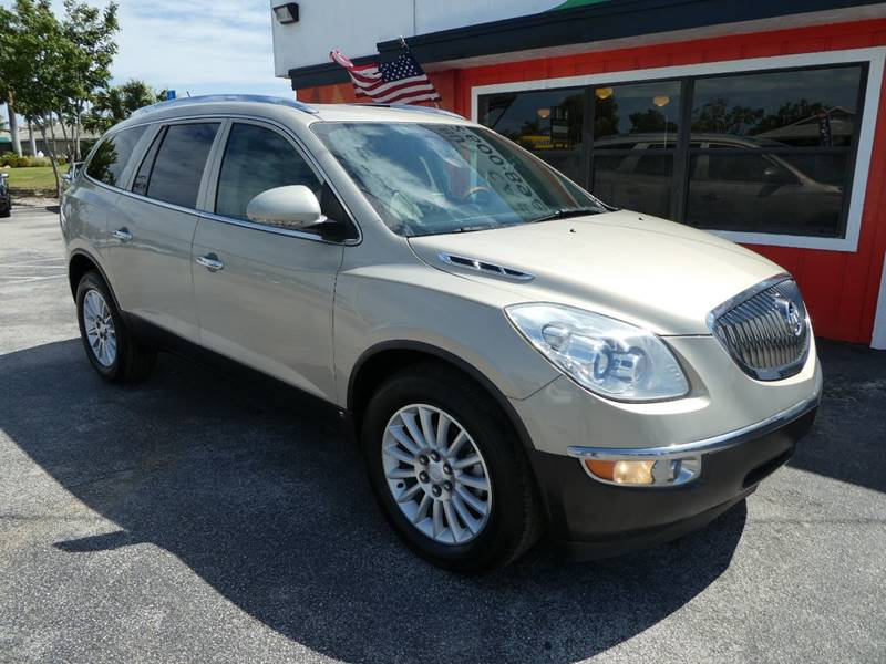 va in s inventory enclave richmond llc for sale buick details kars kevin at