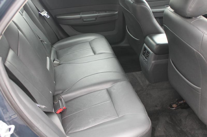 2008 Chrysler 300 Touring 4dr Sedan - Hickory NC