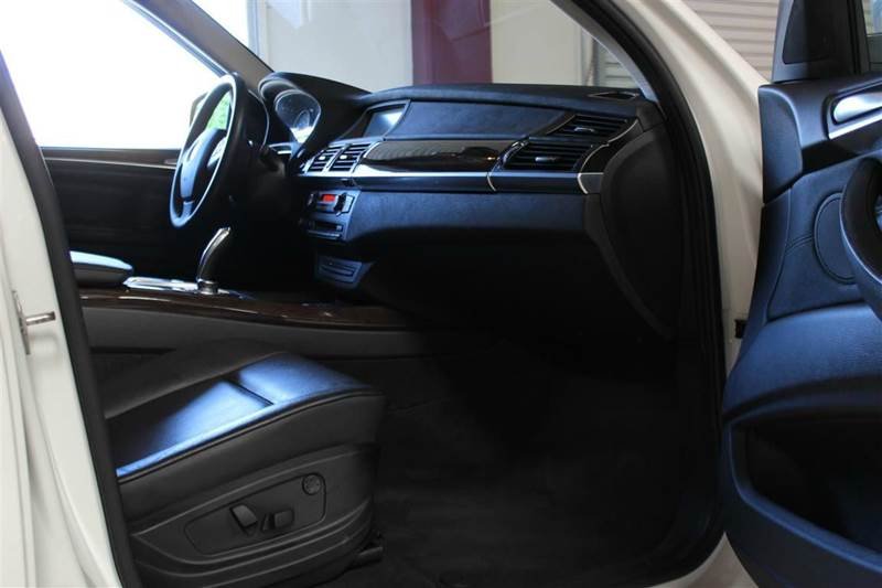 2013 BMW X5 xDrive35i Premium AWD 4dr SUV - San Mateo CA