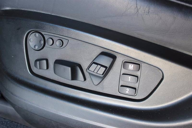 2013 BMW X5 AWD xDrive35i Premium 4dr SUV - San Mateo CA