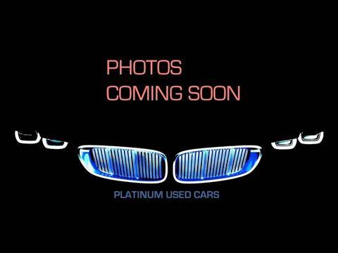 Platinum Used Cars >> Used Jeep Wrangler Unlimited For Sale In Alpharetta Ga