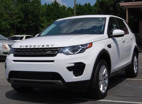 Platinum Used Cars >> Platinum Used Cars Alpharetta Ga Inventory Listings