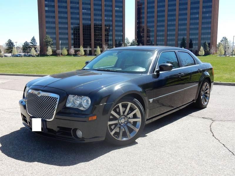 Pammi Motors   Used Cars   Denver CO Dealer