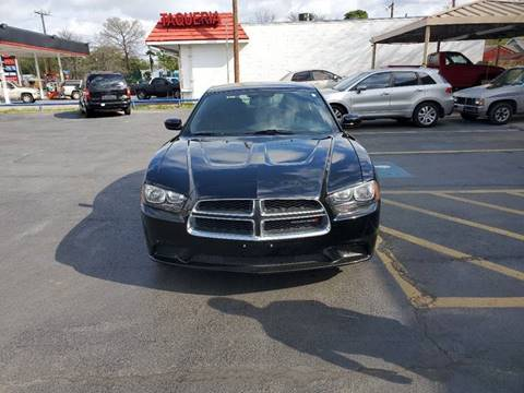 Used Cars Fort Worth Used Pickup Trucks Bedford TX Colleyville TX