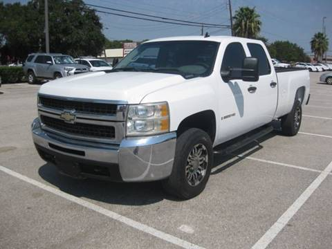 T S  IMPORTS INC – Car Dealer in Houston, TX