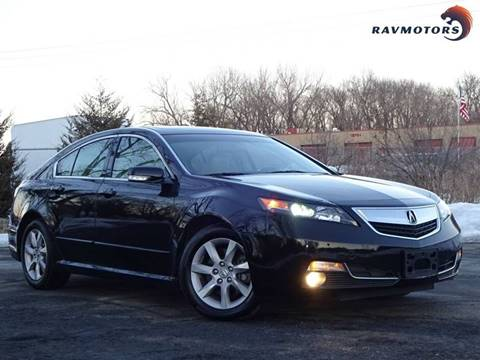 tl for sedan advance acura htm used ca sale stockton